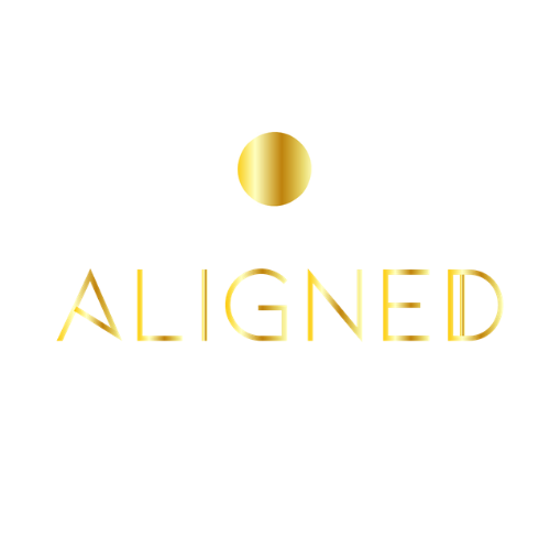The Unleashed Life | Dr. Tiffany Johnson | Podcast, Blog & Membership